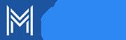Mentyor Logo