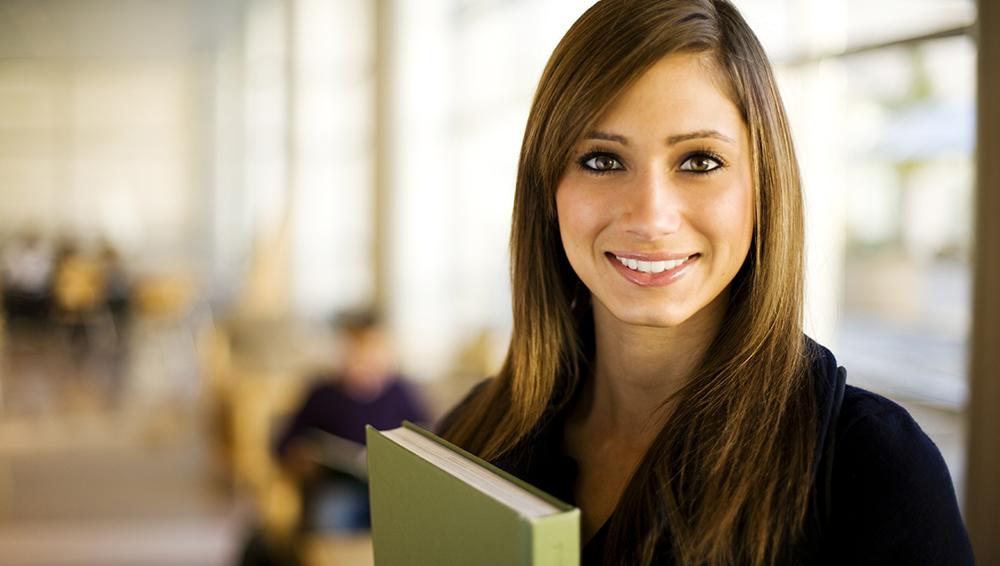 Argumentative research paper, Best research paper ideas