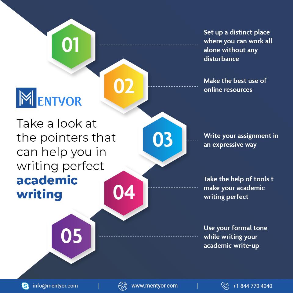 Academic Writing Help, Online Assignment Help