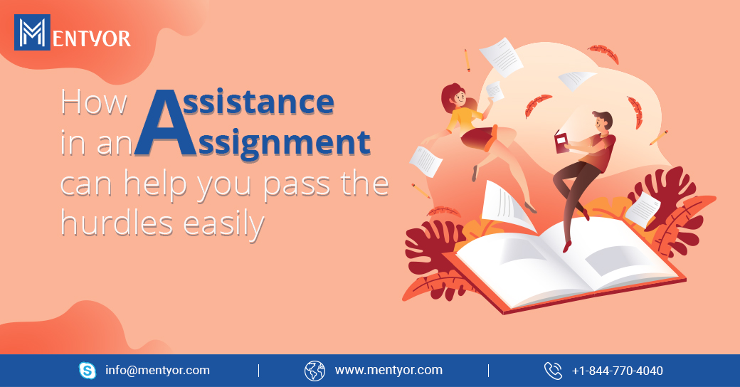 assignment assistance providers
