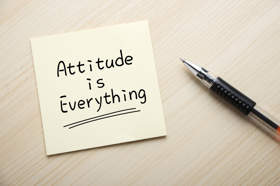 Positive Attitude for Homesickness - Homesickness Problems Tips For Students and Assignment Help