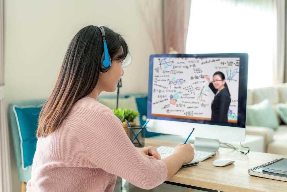 Amazing Online Tutoring Services