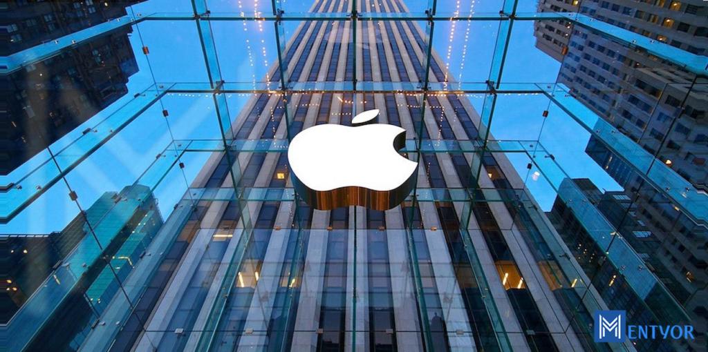 Apple Office - Apple SWOT Analysis
