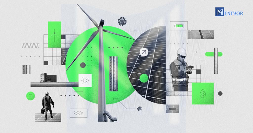 Apple Technology Going Green - Apple PESTLE Analysis