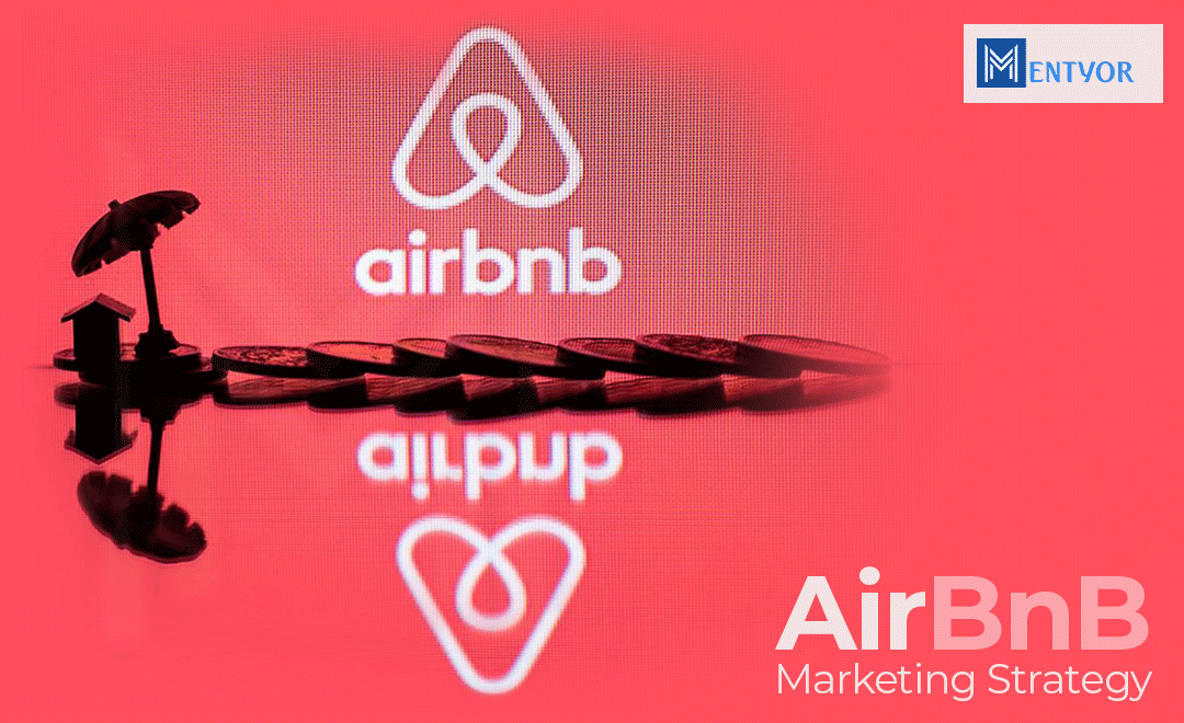 AirBnB Marketing Strategy- AirBnB Performance Index