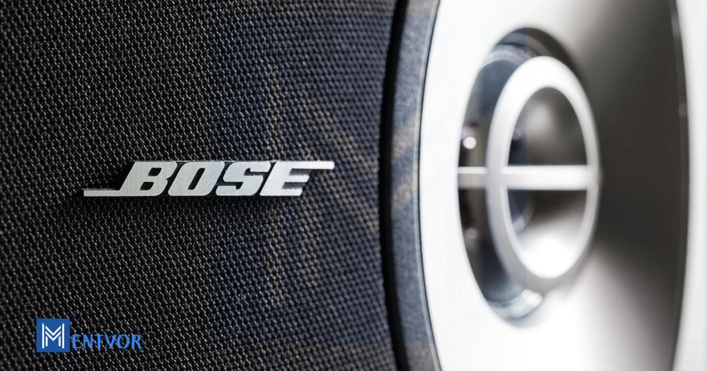 Bose- Bose SWOT Analysis and Bose PESTLE Analysis