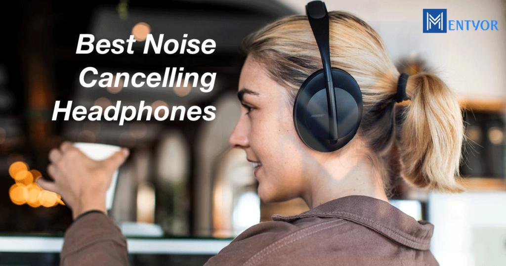 Bose Headphones- Bose Marketing Strategy