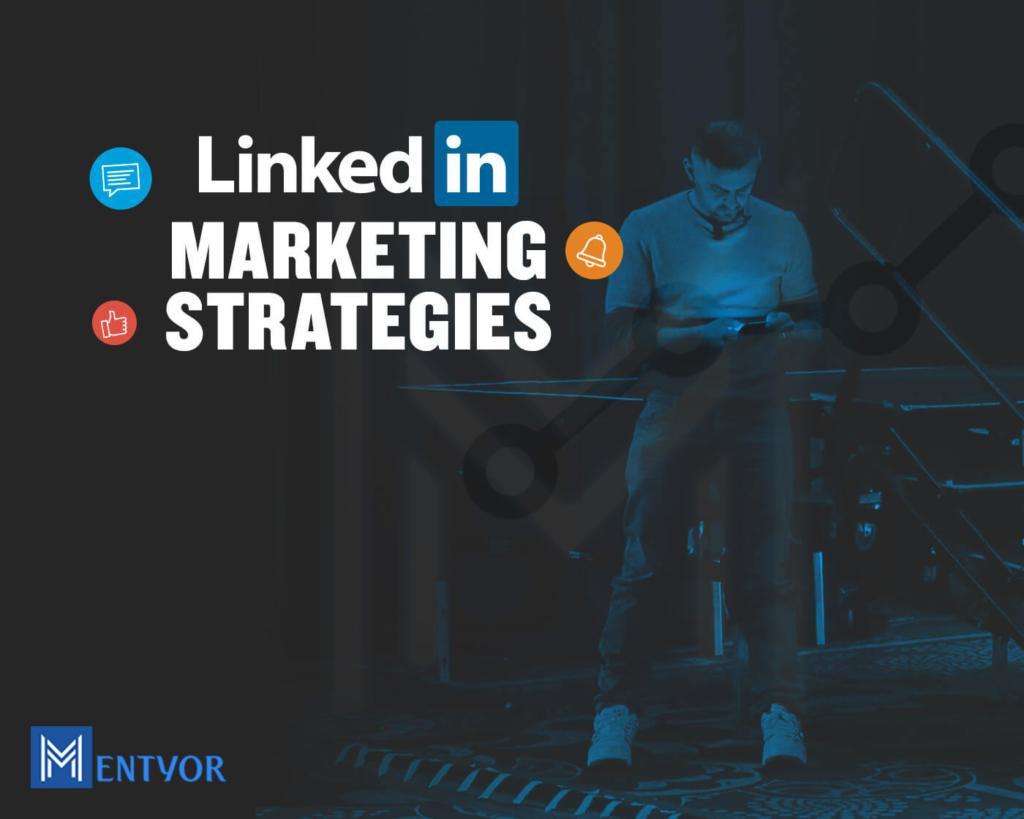 LinkedIn Marketing Strategy- LinkedIn PESTLE Analysis