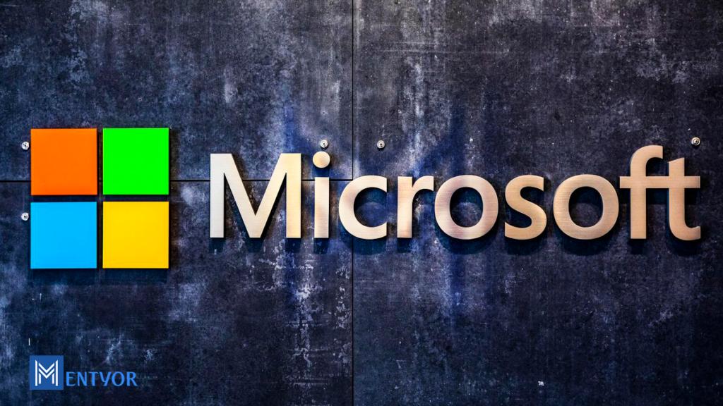 Microsoft Marketing Strategy Microsoft