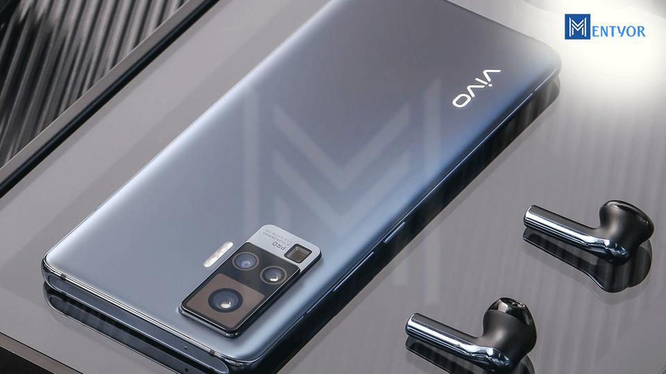 Vivo Smartphones - Vivo Marketing Strategy