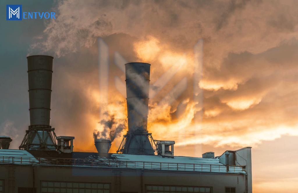Carbon Neutrality - CARBON NEUTRAL