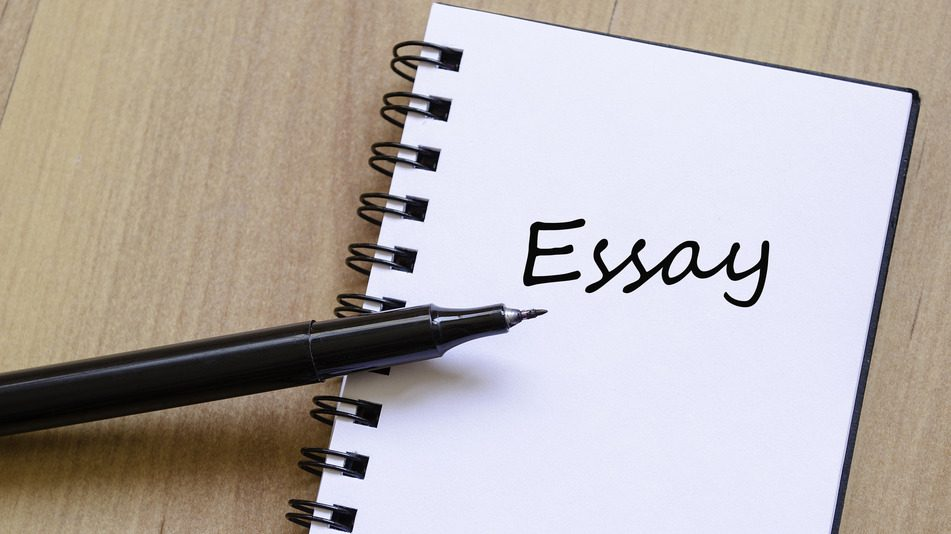 How To Write An Essay - Best Essay Writing Service