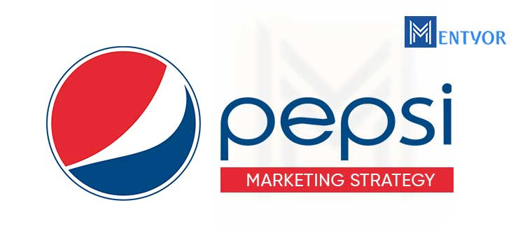 Pepsi Performance Index | Pepsi Marketing Strategy